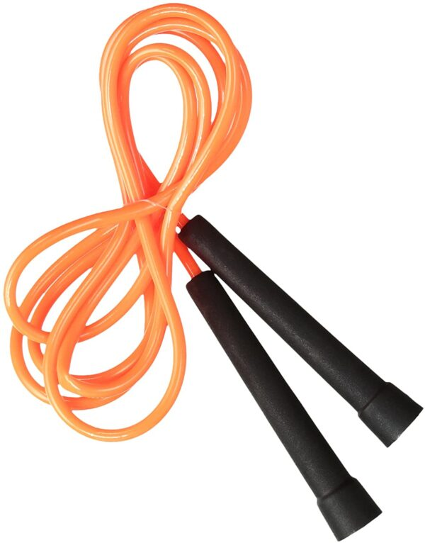 7FT Super Jump Skipping Rope