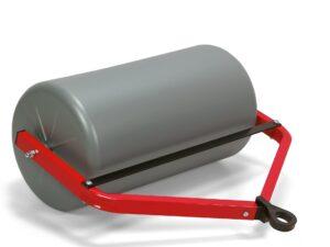 Rolly 52cm Roller