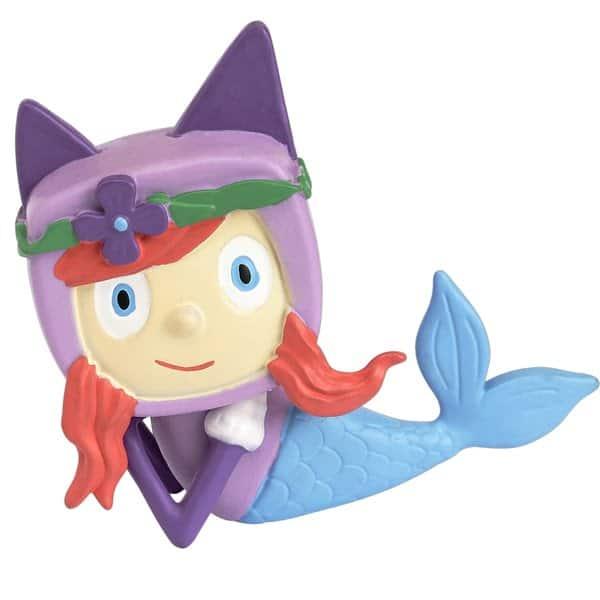 Tonies Creative Tonie – Mermaid