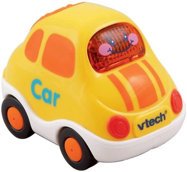 VTech Car Van & Lorry
