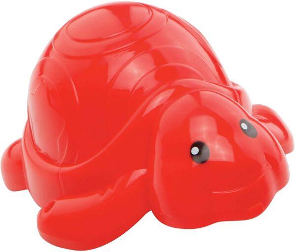Vtech Splash & Play Elephant