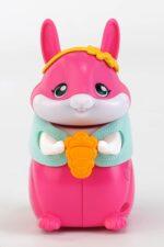 Vtech Betty the Bunny