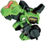 Vtech Claw The T-Rex