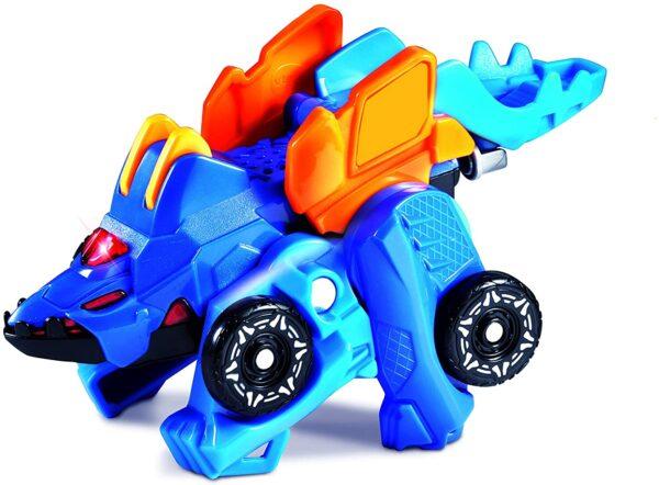 VTech Slam The Stegosaurus