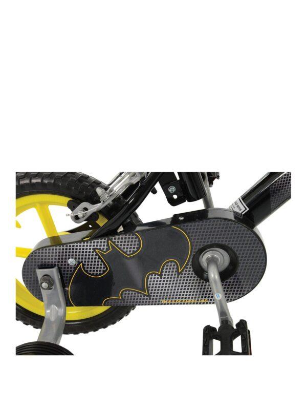 Batman 12″ Bike