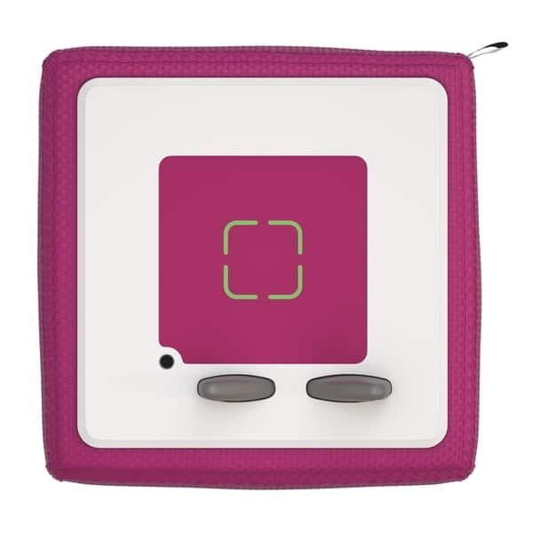 Toniebox Starter Set- Purple