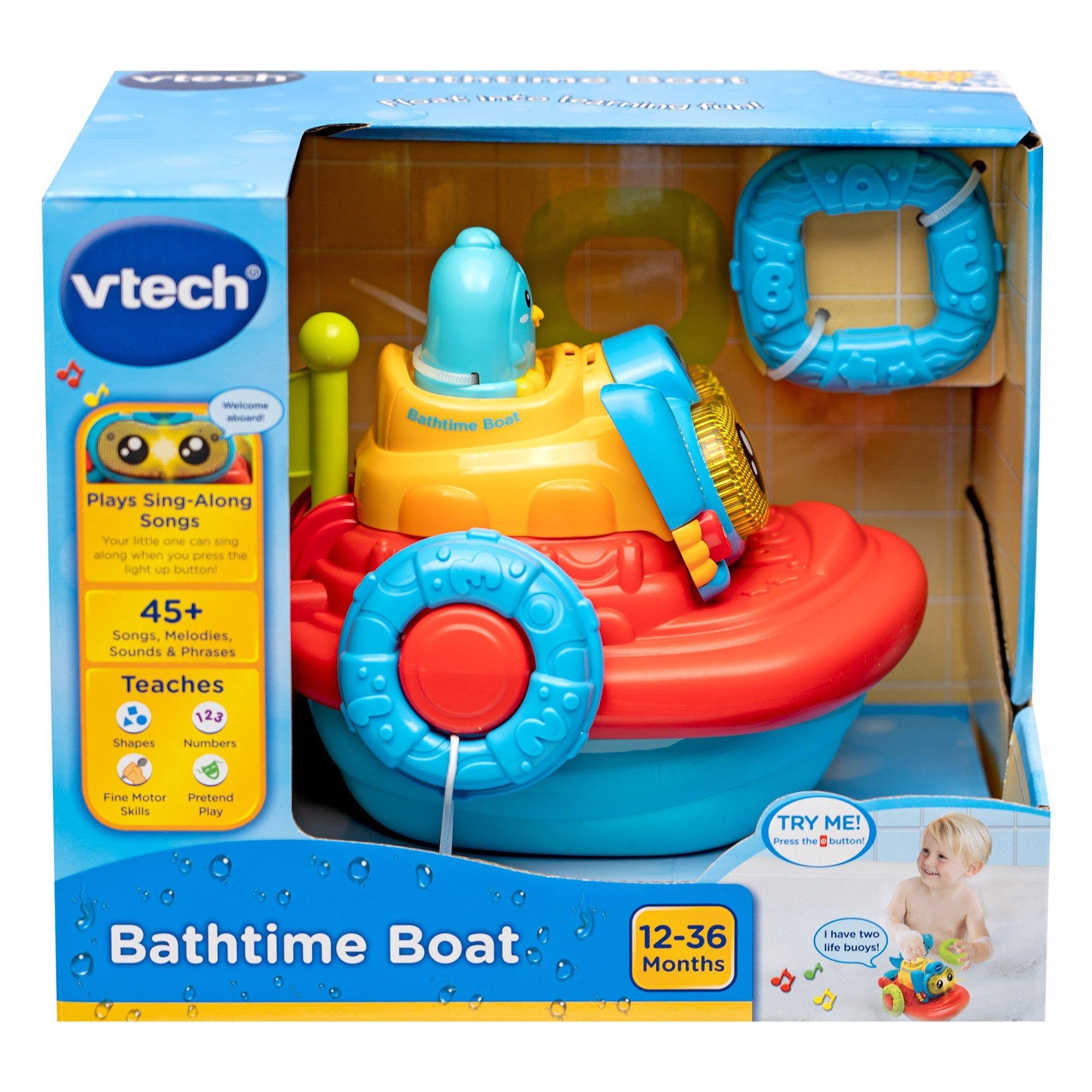 Buy Vtech Toys Online in Ireland