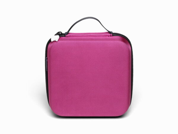 Tonie – Carrier – Purple