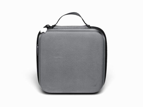 Tonie – Carrier – Grey