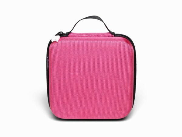 Tonie – Carrier – Pink