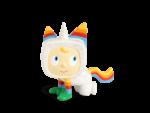 Tonies Creative Tonie – Unicorn