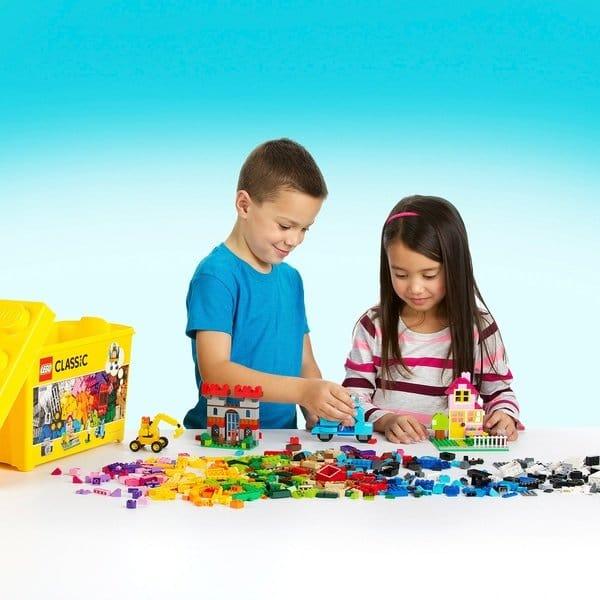 Toys Ireland