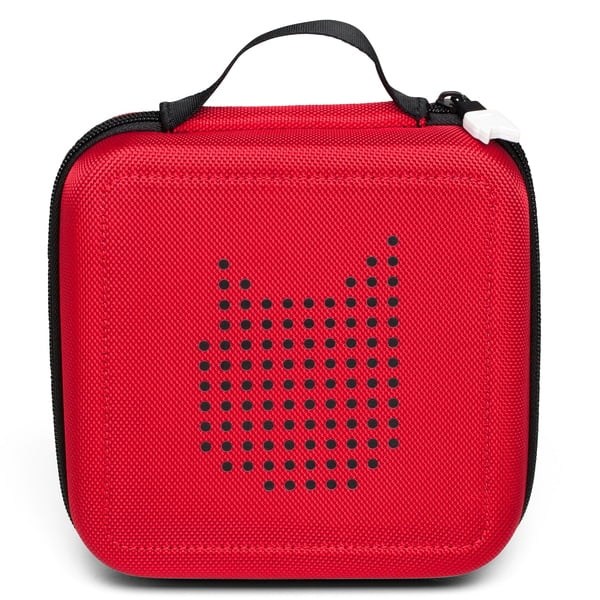 Tonie – Carrier – Red