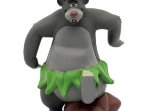 Tonies – Disney – Jungle Book Baloo