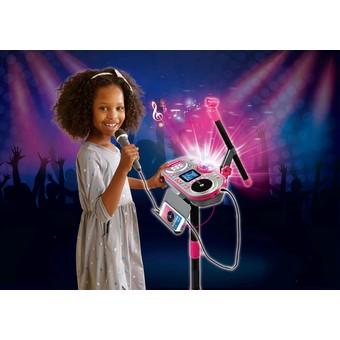 Vtech Kidi Super Star DJ