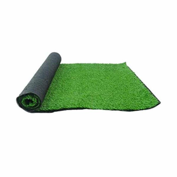 Toyland Model Farmer Grass