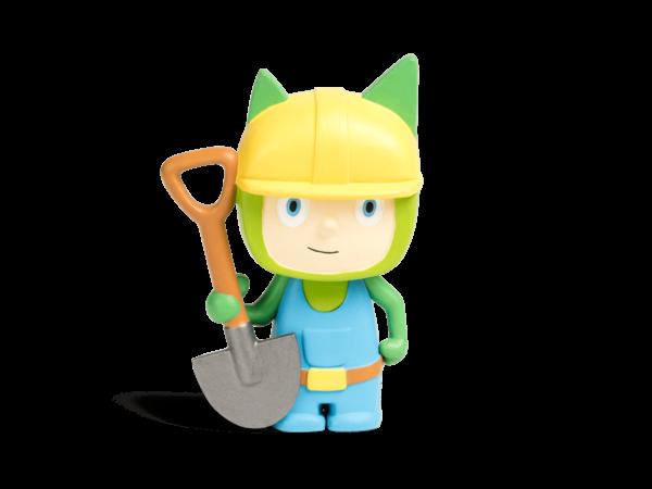 Tonies Creative Tonie – Tonie Builder