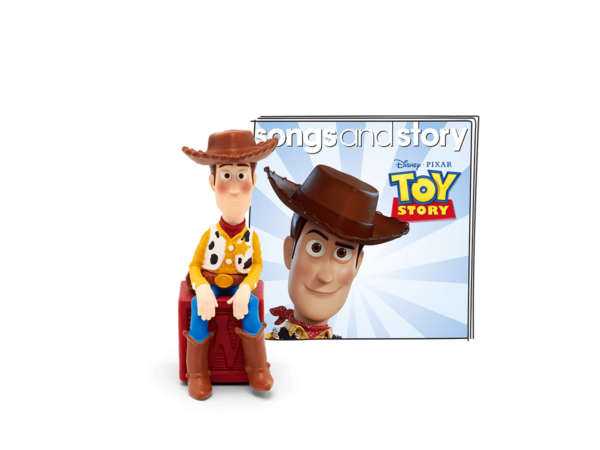 Tonies Disney – Toy Story