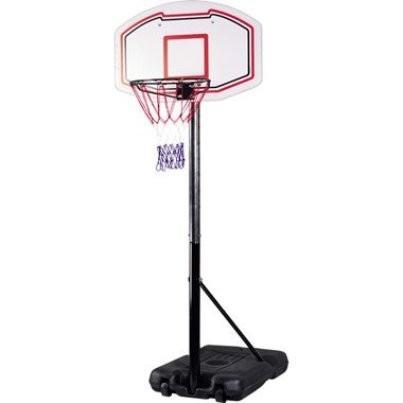 Challenge Basket Ball Stand Set
