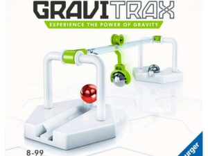 Ravensburger GraviTrax Expansion Transfer
