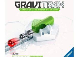 Ravensburger GraviTrax Expansion Tip Tube
