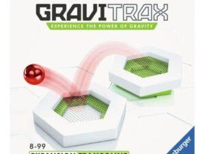 Ravensburger GraviTrax Expansion Trampoline