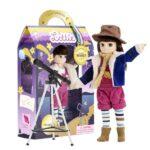 Lottie Dolls Stargazer