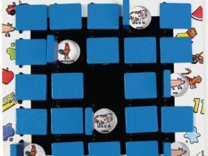 Melissa and Doug Memory Game - 12090