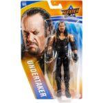 WWE Basic Action Figure
