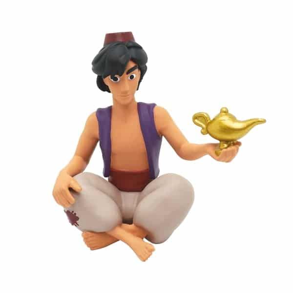 Tonies – Disney Aladdin Tonie