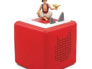 Tonies - Disney Aladdin Tonie
