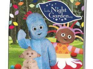 Tonies – In the Night Garden Tonie