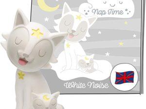 Tonies – Nap Time White Noise