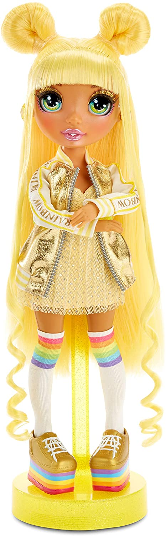 Rainbow High Assorted Dolls