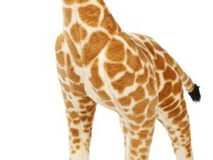 Melissa & Doug 40431 Standing Baby Giraffe