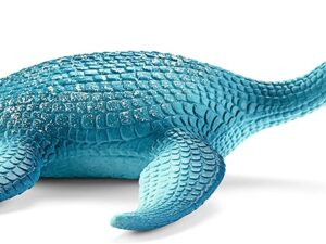 Schleich 15016 Plesiosaurus