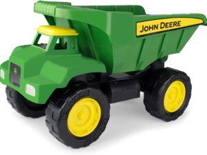 JOHN DEERE 35766 Toy Truck