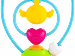 LAMAZE L27199 Hot Air Balloon Fun