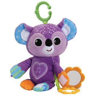Vtech Cuddle & Play Koala
