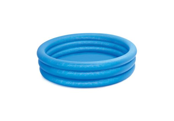 Intex Crystal Blue Pool 66in X 15in