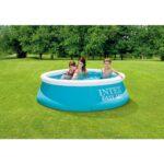 Intex 8ft X 24″ Easy Set Pool