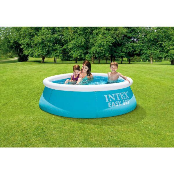 Intex 6ft X 20″ Easy Set Pool