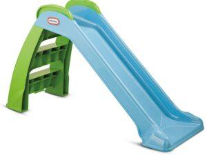 Little Tikes First Slide – Blue