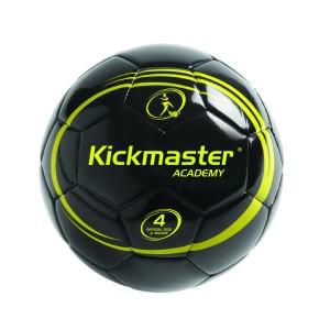 Kickmaster Academy Training Ball Size 4