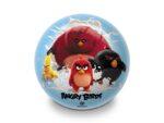 Mondo 23cm Angry Birds Football