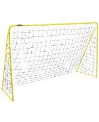 Kickmaster Premier Goal 8FT