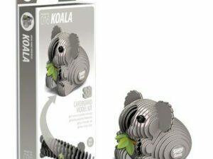 EUGY Koala – D5027