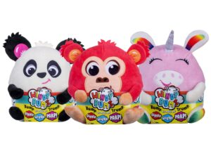 Windy Bums Soft Toys assorted – 0978