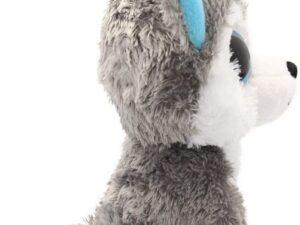 TY 36006 – Slush Beanie Boo Plush Toy