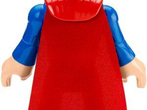 Fisher-Price Imaginext DC Super Friends Superman XL